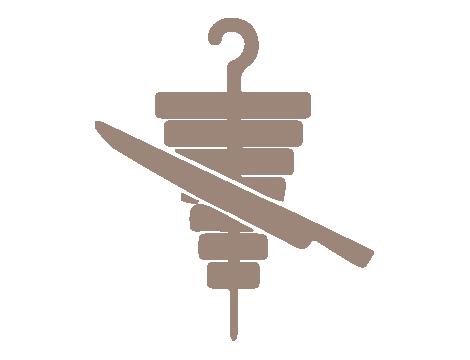 Документи за откриване на дюнер