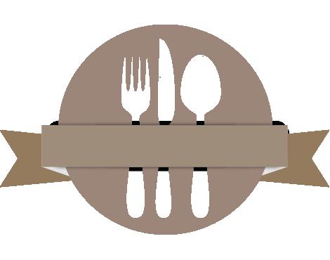 ХАСЕП заведение за обществено хранене