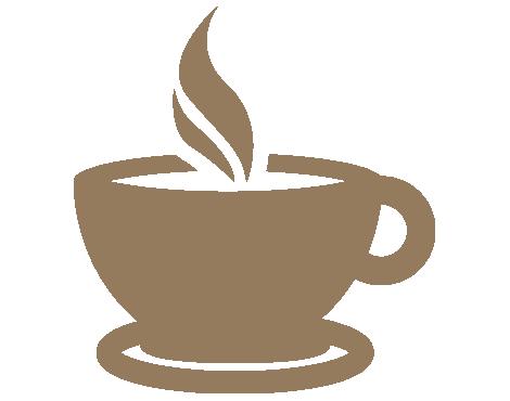 HACPP за откриване на кафене и фреш бар